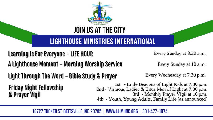 TV-LHMI Service Times AD.jpg