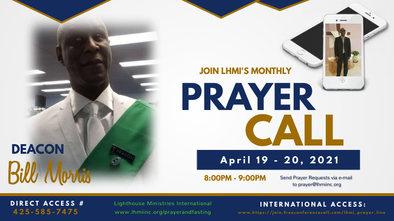 Slide11-3 Prayer Call_April 19-20 2021_T