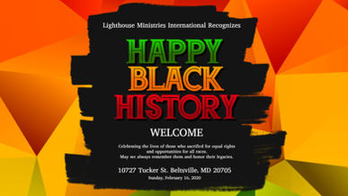 Black History Month 2020_TV.jpg