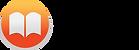 275-2756630_ibooks-logo-png.png