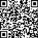 The Lighthouse Ball SPONSOR QR Code.png