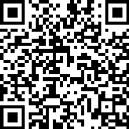 The Lighthouse Ball TICKET QR Code.png