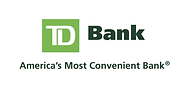 TDBank.png
