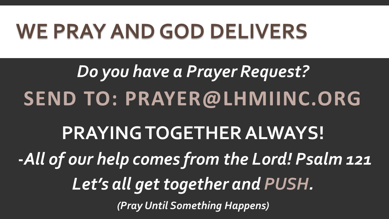 Prayer Slide 2019 jpg