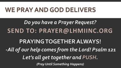 Prayer Slide 2019.jpg