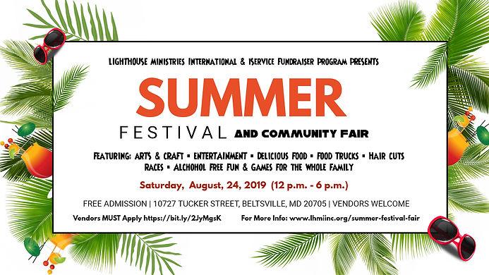 LHMI Summer Festival Flyer vs2-TV.jpg