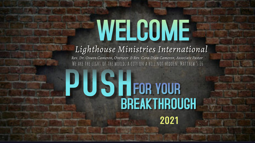 PUSH theme image_LHMI2021.jpg