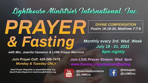 Fastin & Prayer July 2021 at LHMI.jpg