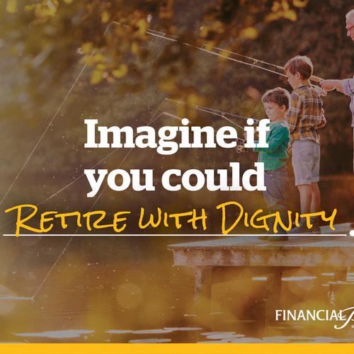 financial-peace-social-imagine-if-you-co