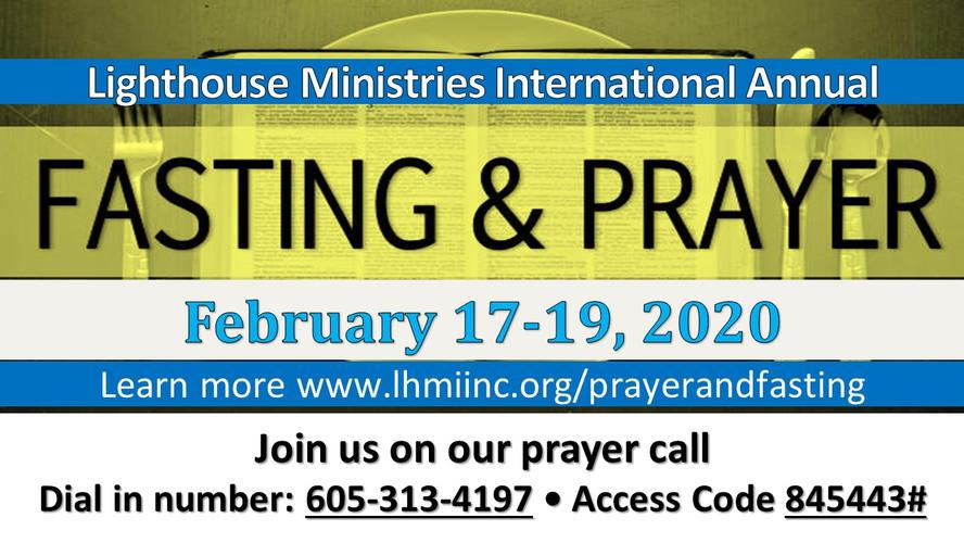 Fasting & Prayer 2020.jpg