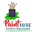 paint tote creative expressions.jpg