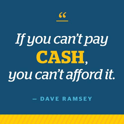 financial-peace-social-quote-cash (1).jp