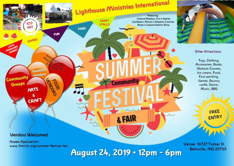 Summer Festival & Fair 2019 vs2.jpg