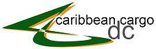 Caribbean Cargo DC.jpg