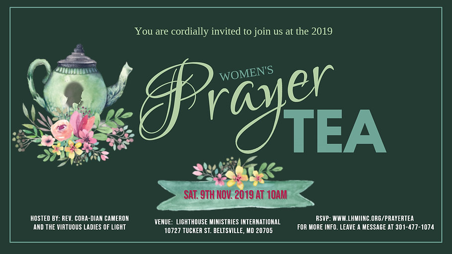 TV - VLOL Prayer Tea 1192019 at LHMI.jpg