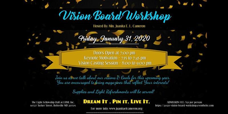 2020 vision board workshop.jpeg