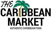 The caribbean market.jpg