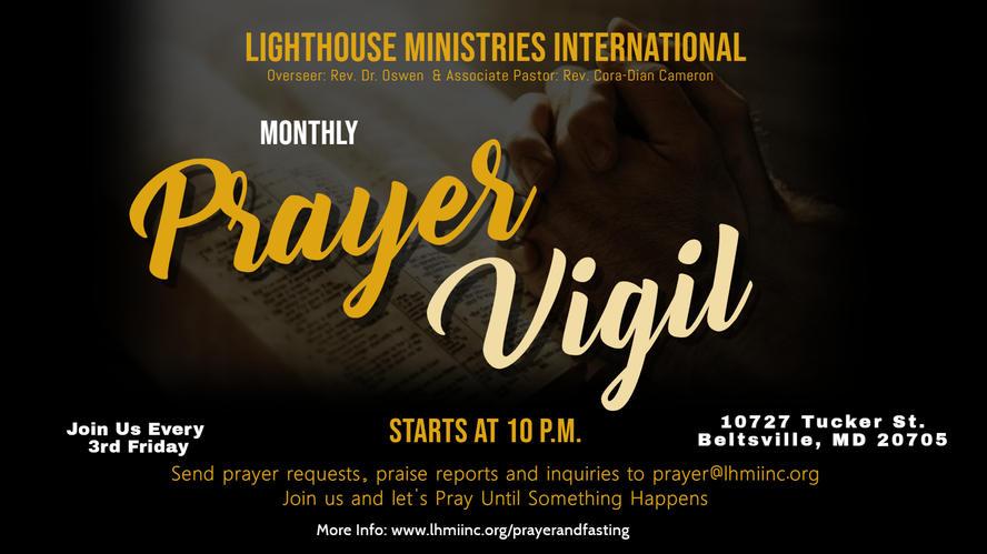 TV - LHMI Prayer Vigil gen invite vs2019