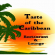 taste of the caribbean.png