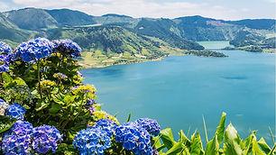 Azores Intro Slides.jpg