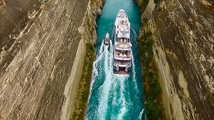 Corinth Canal - Gene Machine.jpg