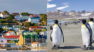 Falkland South Georgia Intro Slides.jpg
