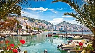 Albania Intro Slide Picture.jpg