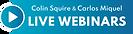 Live Webinar_Artboard 1 copy 3.png