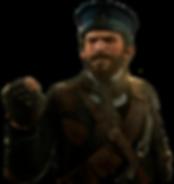 Renegade_edited.png