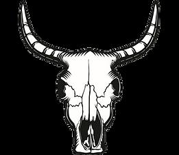 cowskulltransparent.png