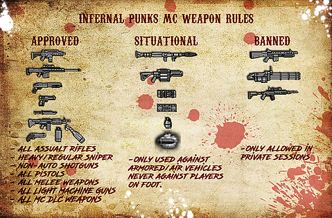 weaponslist.png