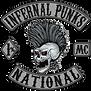 INFERNALPUNKSnat (1).png