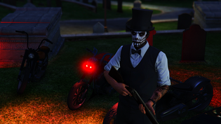 Halloween Event_10.29 (32).png