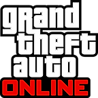76-760111_gta-5-online-logo-png-grand-th