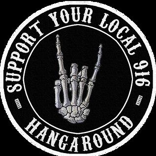 hangaround_updated_white.png