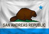 San Andreas Republic.jpg