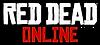red-dead-online-logo.png