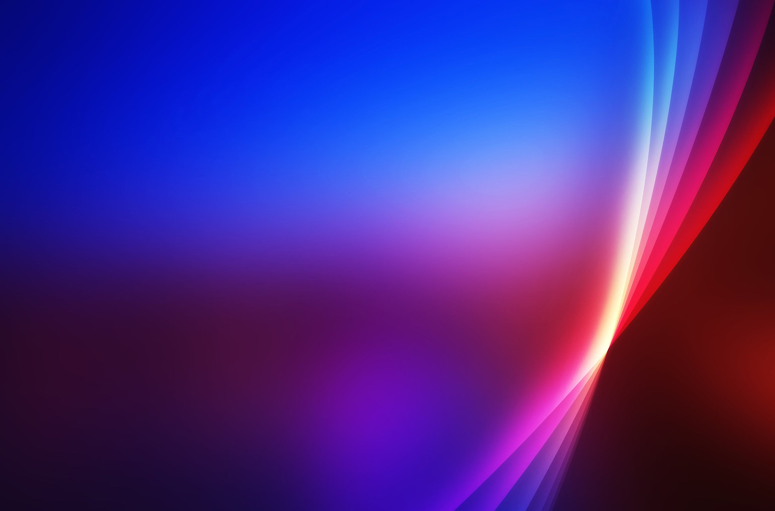 light-abstract-simple-background-iv.jpg