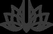 ISKCON logo final.png