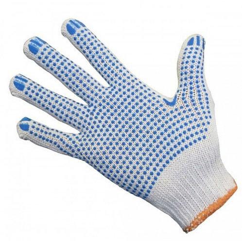Перчатки рабочие 7.5 класс 6 нитей