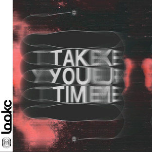 takeyourtime_lookc