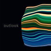 outlook_3_v2.jpg
