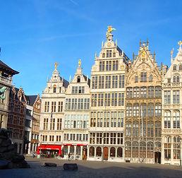 Anvers.jpg
