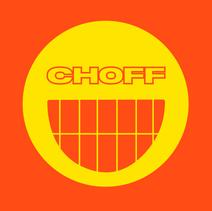 choff_logo