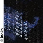 lookc_motion.jpg