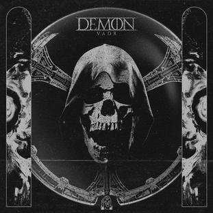 vadr_demonrelease