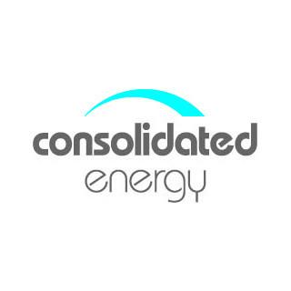 Consolidated-Logo_web.jpg