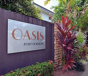 Oasis-large_edited_edited.jpg