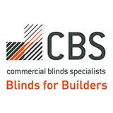 CBS-Logo_web.jpg