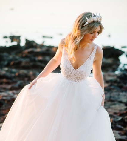 MichellePragt_RanelaghWeddings121.jpg